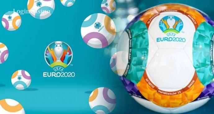 Евро-2020: список спортивных арен