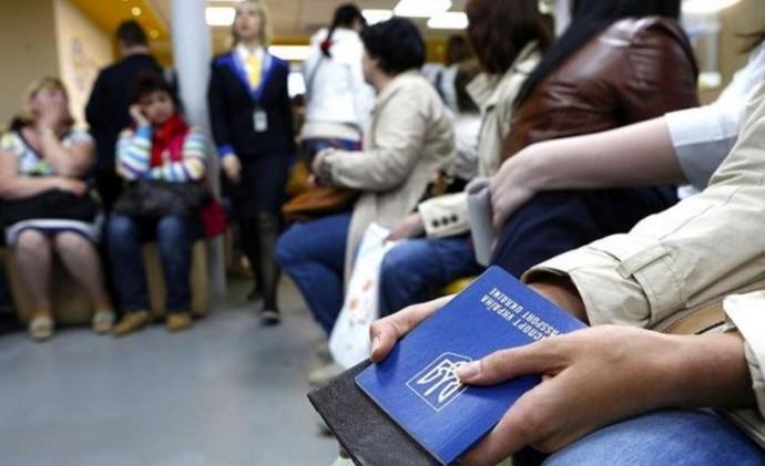 ТОП-5 популярних країн для заробітчан в Вінниці