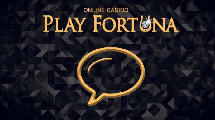 Особенности игры на смартфоне play fortuna | Журнал