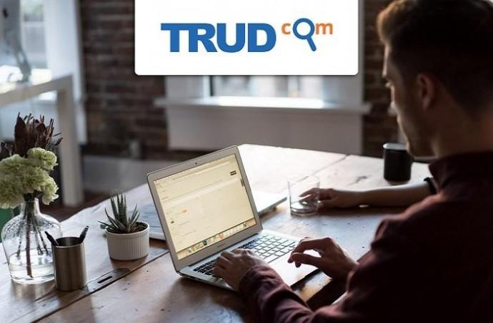 Канал на Youtube від Trud.com: завжди актуальний відеоконтент для шукачів та роботодавців