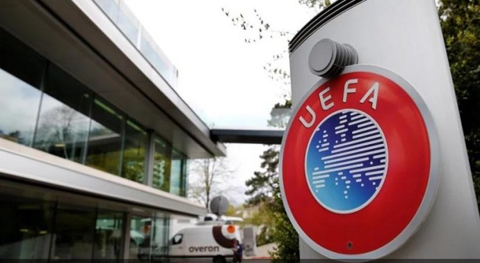 Европейские лиги хотят завершить сезон 30 июня