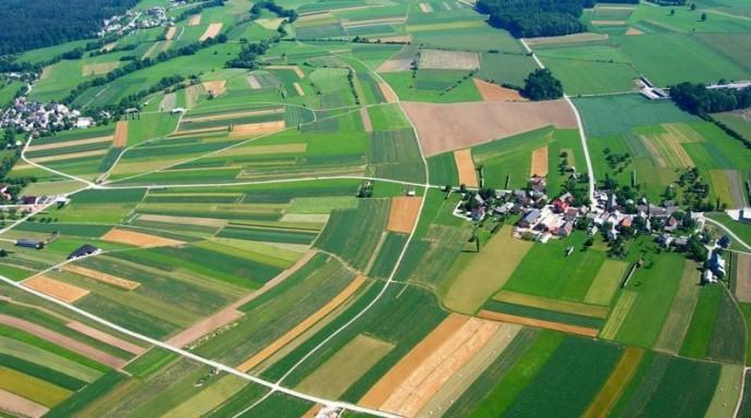 На Вінниччині визнали спроможними ще 4 об'єднаних територіальних громад