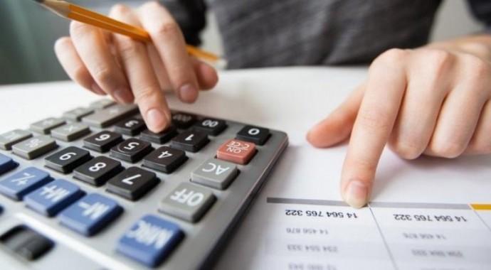Податкові канікули для ФОПів: що потрібно знати про звільнення від сплати  єдиного соціального внеску | Всі Новини Вінниці