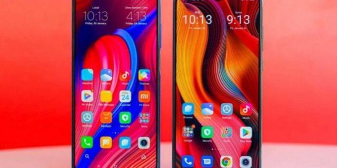 Xiaomi уже работает над тринадцатой MIUI