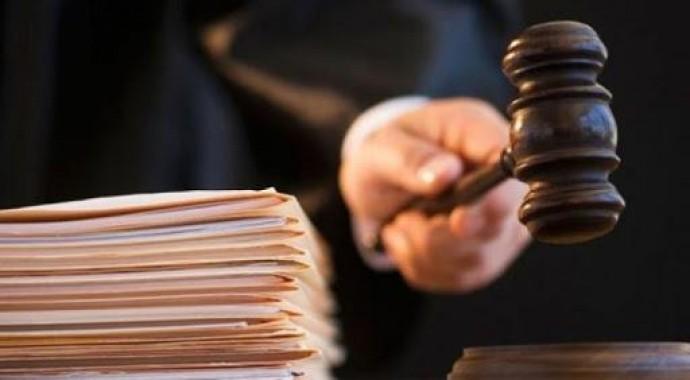 У Вінницькій області чоловіка, який зарізав брата, засудили до 13,5 років ув'язнення