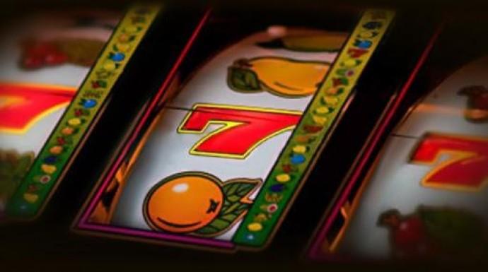 Игровые автоматы помогите выйграть online blackjack casino