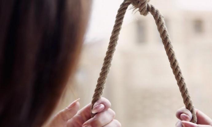 На Вінниччині 16-річна дівчина вчинила самогубство