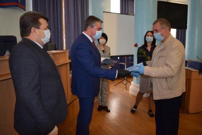 На Вінниччині звільнили 14 керівників лікарень