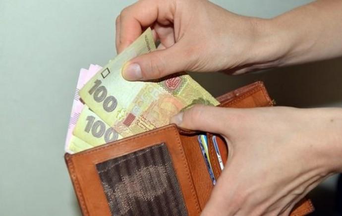 З липня почнуть виплачувати антикризові доплати мешканцям Вінниці