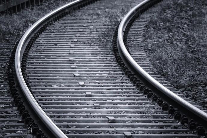 На Вінниччині під колесами потягу загинула жителька Хмельницького