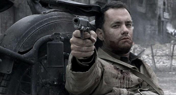 Фильмы про войну к 9 мая