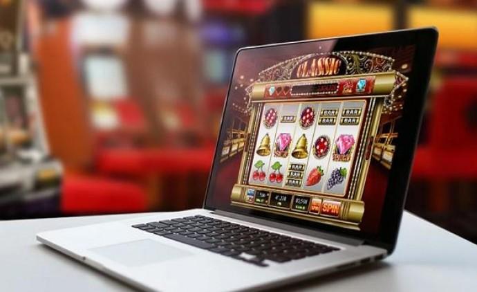 интернет системы казино