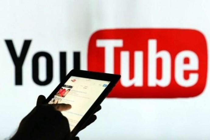 YouTube объявил войну дезинформации о коронавирусе