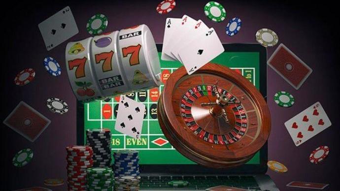 Світ віртуальних ігр в онлайн-казино