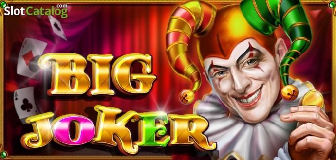 Как зарегистрироваться в казино Джокер и начать игру