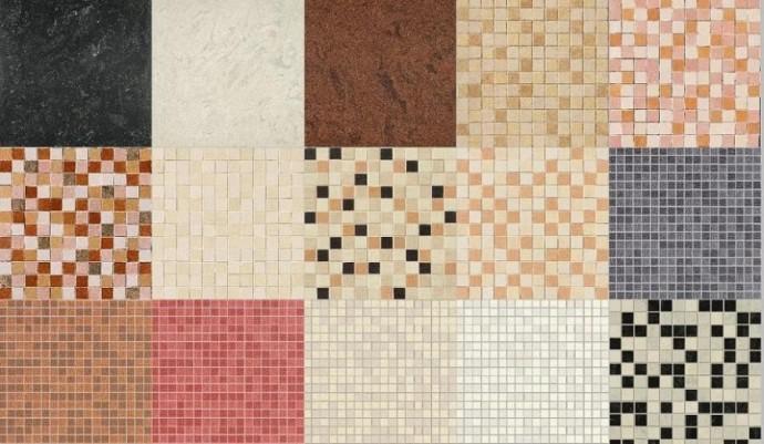 Особенности выбора плитки