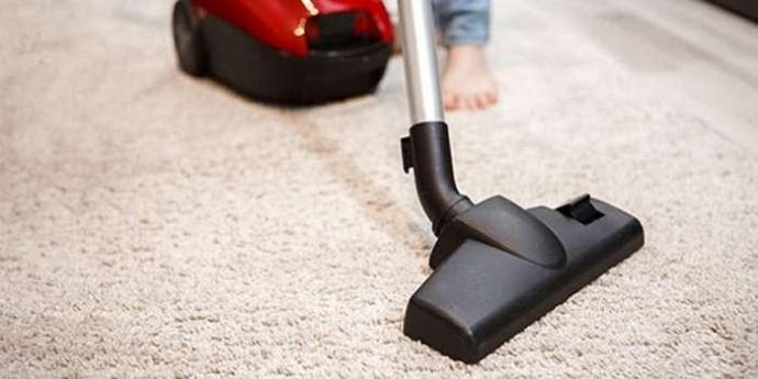 Как понять, что вашему дому нужен пылесос