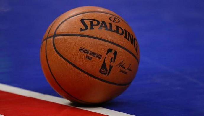 НБА начала готовить команды к массовому тестированию на коронавирус