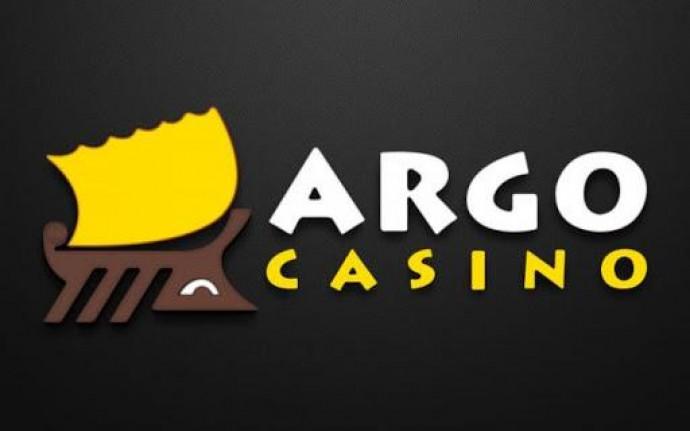 Арго казино онлайн игровые автоматы, футбол