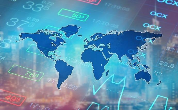 Что станет с экономикой после пандемии: прогноз