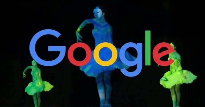 Google начнет платить СМИ за использование их контента
