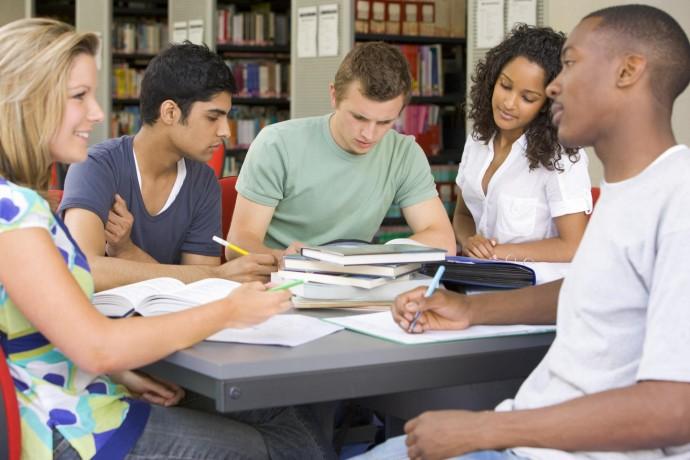 Почему стоит выбрать обучение в Европе?