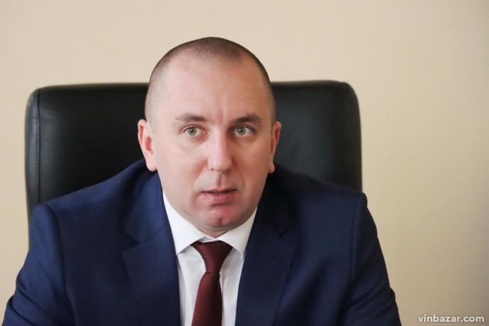 Юрія Педоса призначили радником голови Національної поліції України (Відео)