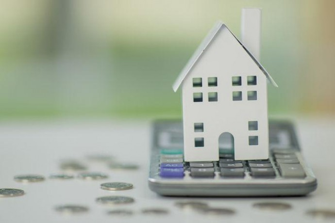 Теперь ипотеку можно прекратить даже при наличии долга