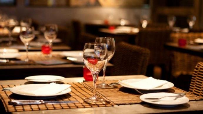 У Вінниці обмежили час роботи ресторанів та клубів