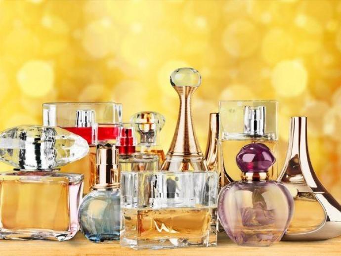 Топ 10 летних ароматов духов для женщин
