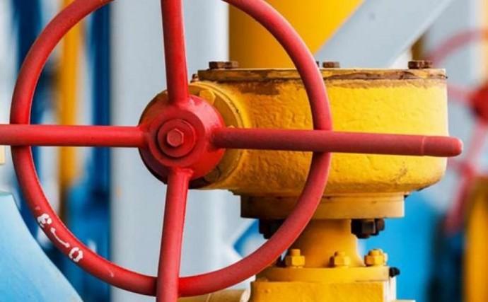 У 4 селах Хмільницького району тимчасово припинять газопостачання