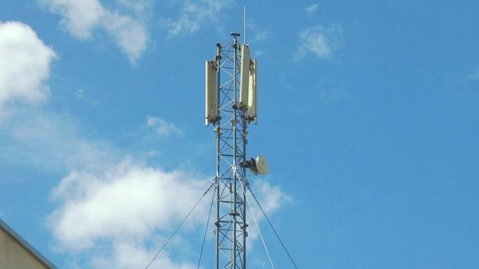 Київстар розширить покриття 4G у Вінницькій області. Інтернет з'явиться у селах та на трасах