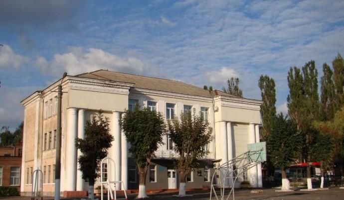 У Вінниці планують утеплити школу №13