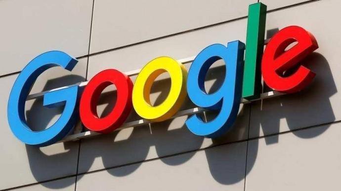 Google вже цього року почне платити за якісні новини