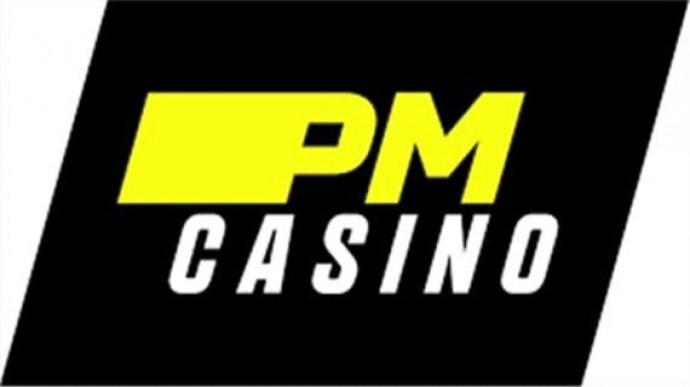Игровые автоматы и заработок в PM Casino