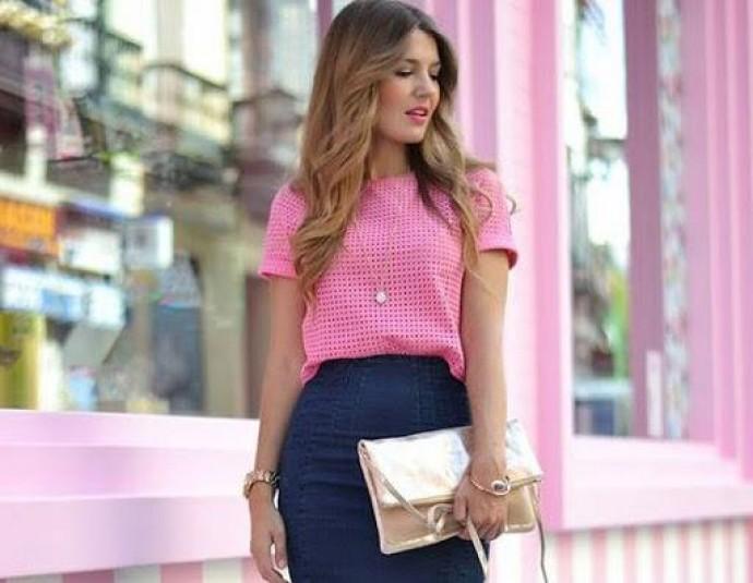 Літній жіночий гардероб: що в ньому мусить бути?