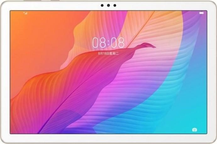 Huawei Enjoy Tablet 2 представлен официально