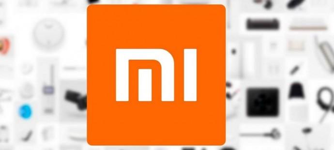 Планується глобальний запуск новинок від Xiaomi