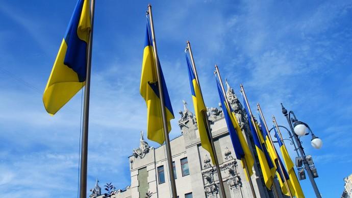 Украине в 2020-м вновь придется брать займы - министр финансов