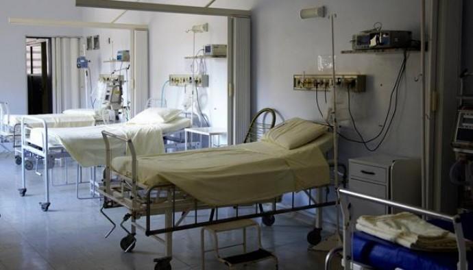 У Вінниці померли двоє літніх людей з коронавірусом