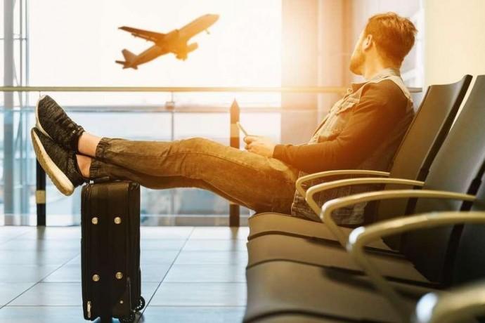 Ученые выяснили, какой отпуск продлевает жизнь