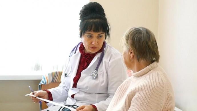 Аритмія: небезпечні паузи серцебиття (Фото)