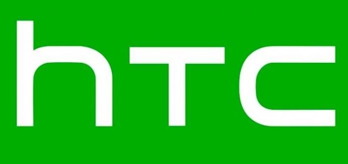 Нові смартфони не допомогли HTC вибратися з фінансової ями