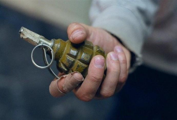 На Одещині чоловік підірвав гранату під час застілля. Постраждало троє жителів Вінницької області