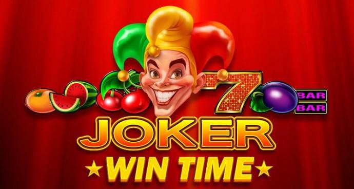 Казино Joker WIN: обзор заведения | Журнал