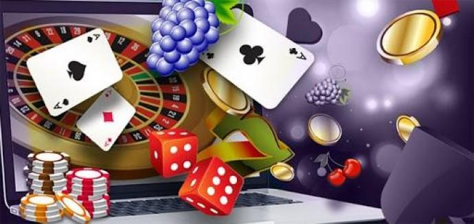 Призы игрокам от first casino: почему стоит зарегистрироваться на сайте?