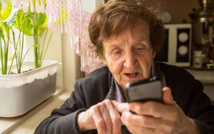 На Вінниччині шахраї по телефону видурили у пенсіонерки 19 тисяч гривень