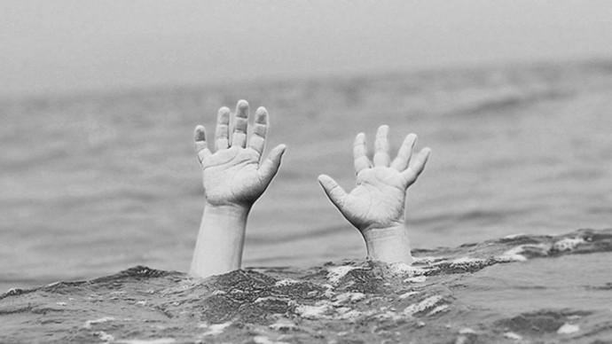 На Вінниччині втопився 2-річний хлопчик