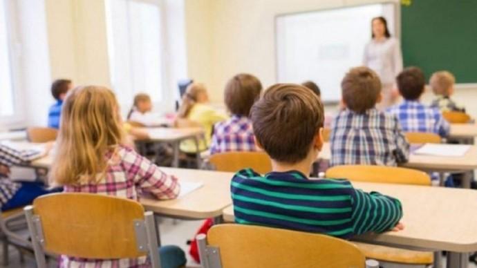 У школах Вінниці відновлюють звичний режим роботи