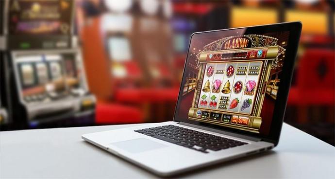 Leon казино официальный сайт и зеркало. Доступные игры